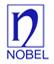 Nobel İlaç Sanayii ve Tic. Anonim Şirketi