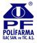 Polifarma İlaç San.ve Tic. A.Ş.