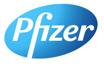 Pfizer İlaçları Ltd. Şti.