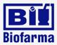 Biofarma İlaç Sanayi Ltd. Şti.