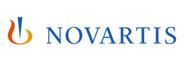 Novartis Sağlık Gıda ve Tarım Ürünleri Sanayi ve Ticaret A.Ş.