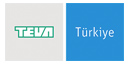 Actavis İlaçları A.Ş - Teva Türkiye