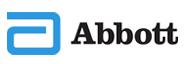 Abbott Laboratuvarları İthalat İhracat Tic. Ltd. Şti.